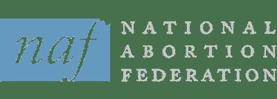 naf-logo-3